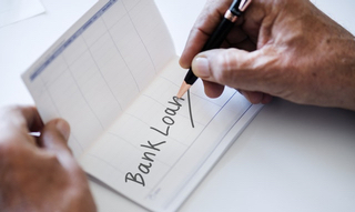 budgeting for home based business
